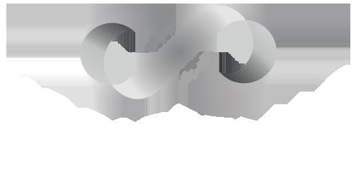UpSistemas Logo