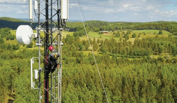 ArticSec-Telecomunicaiones