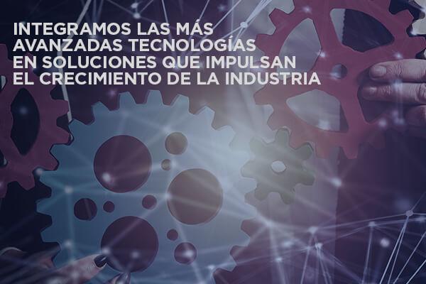 Banner integracion UPSISTEMAS mobile