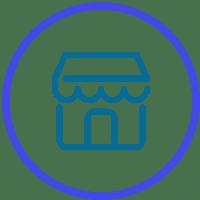 Comercio/Retail1