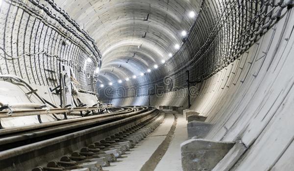 Transporte e Infraestructura